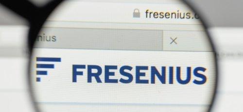 Fresenius kauft Krankenhaus in NRW