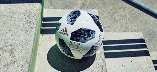 adidas-Aktie gefragt: Im Angriffsmodus