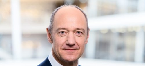 Siemens-Aktie: Wie der neue Siemens-Chef den Konzern auf mehr Profit trimmt