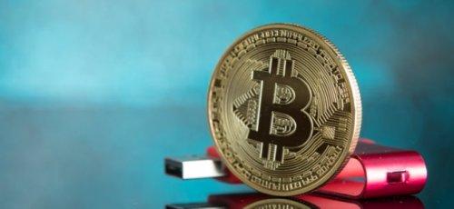So bewegen sich Bitcoin Co. heute