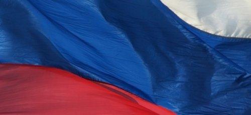 Russland will chinesische Miningfarmen anlocken: Kryptowährungen bald zu 25 Prozent in russischer Hand?