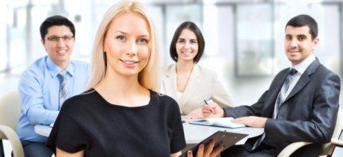 Frauen müssen höhere Kreditzinsen zahlen