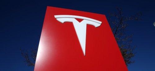 Tesla verbraucht in Grünheide wohl tausende Liter Diesel - pro Woche