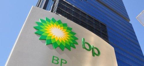 Ausblick: BP legt Quartalsergebnis vor