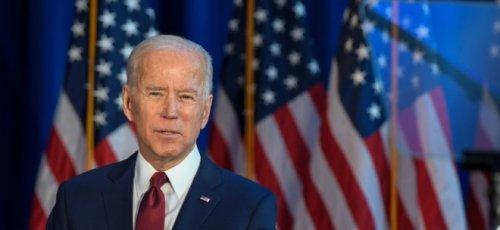 Nouriel Roubini warnt - das sagt Dr. Doom für die Biden-Präsidentschaft voraus