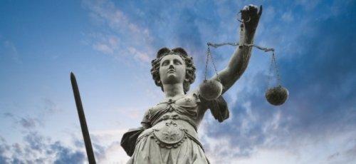 Verbraucher aufgepasst - Neuerungen und Gesetze: Das ändert sich ab November