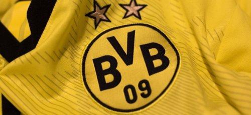 Erste Niederlage für BVB in der Vorbereitung