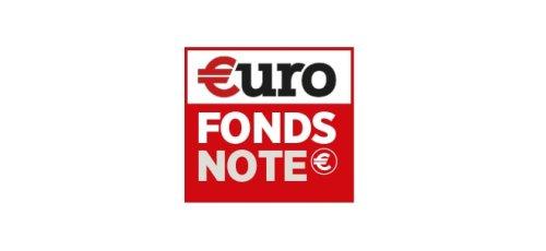 Neue FondsNoten: Das sind die Sieger-Fonds im Juli