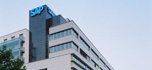 SAP-Aktie im Fokus: Kleins Fortschritte bei der Aufholjagd