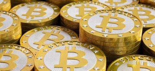Steckt der Bitcoin in einer Liquiditäts-Krise?