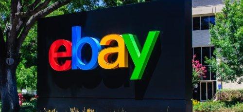 Neue Zahlungsweise: eBay trennt sich nach langer Zusammenarbeit von PayPal