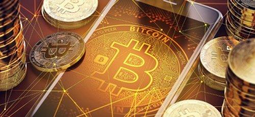 Abgeordneter überzeugt: Bitcoin bald gesetzliches Zahlungsmittel in Brasilien - Was dagegen spricht