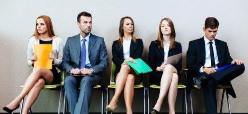 Mankos in der Bewerbung: Der richtige Umgang mit Fehlern und Schwächen