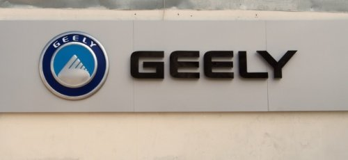 Geely-Tochter Volvo Cars will Börsengang in Stockholm wagen
