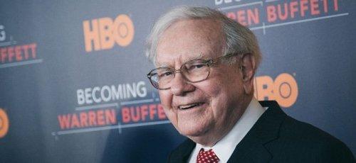 Ein Jahr nach dem Crash: Warren Buffetts Aussage zu Bargeld ist aktueller denn je