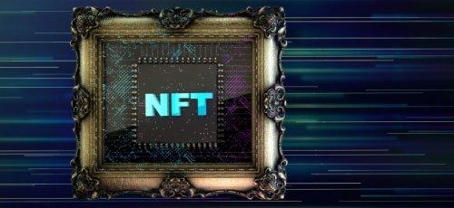 Die Geburt der Emoticons: Erster Smiley wird in einer Auktion als NFT angeboten
