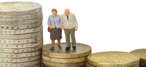 Rente mit 63 oder jünger: Diese Voraussetzungen müssen erfüllt sein