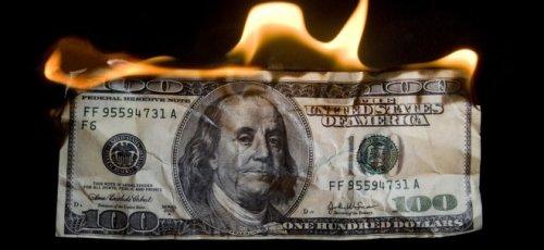 Höchstes CAPE der Welt: Kennzahl weist auf Überbewertung des US-Aktienmarktes hin