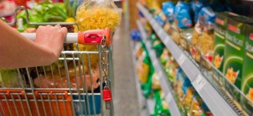 Studie: Nachhaltigkeit spielt beim Einkauf eine immer größere Rolle - insbesondere bei Lebensmitteln