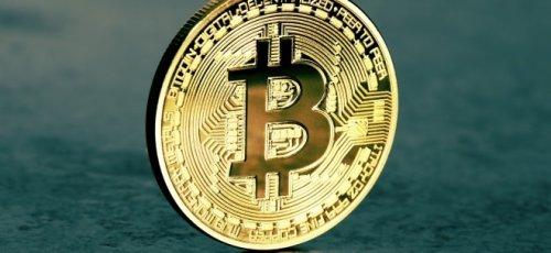 Erster Börsengang eines Bitcoin-Fonds in USA verläuft geräuscharm
