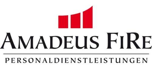 Amadeus FiRe-Aktie mit neuem Rekord: Amadeus FiRe hebt Gewinnziel erneut an
