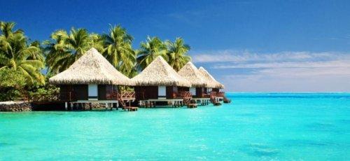 Beim Geldabheben im Urlaub nicht in die Kostenfalle tappen: So geht´s