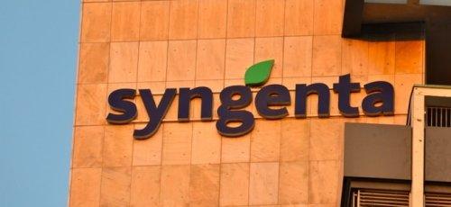 Italien blockiert offenbar Verisem-Übernahme durch Syngenta