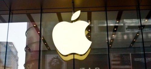 Termin durchgesickert: Neue Apple-Produkte noch im März erwartet