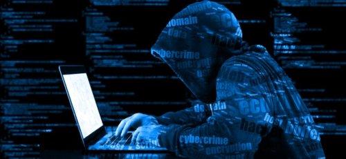 Mehr Cyberangriffe: Nachfrage nach IT-Sicherheitsexperten nimmt zu
