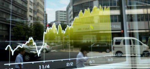 Börsenhandel am Mittwoch: 10 wichtige Fakten