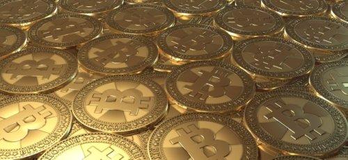 Analyst: Darum ist ein Bitcoin 120.000 US-Dollar wert