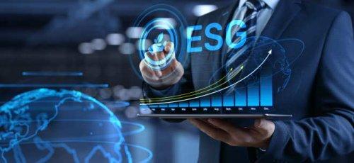 B2B-Seminar: Nachhaltig gute Portfolios - mit mehr Resilienz zum Anlagestandard