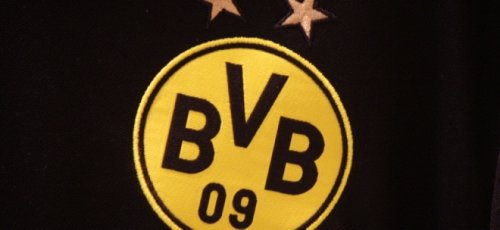 BVB-Aktie: Transfer von Malen Borussia Dortmund nahezu perfekt - holprige Vorbereitung