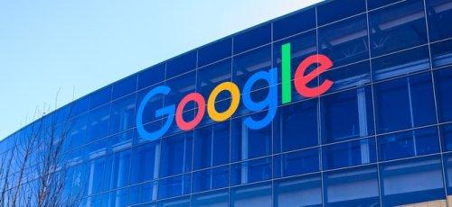 """Google: """"Globaler Einfluss"""" ist derzeit wichtiger als Einnahmen"""