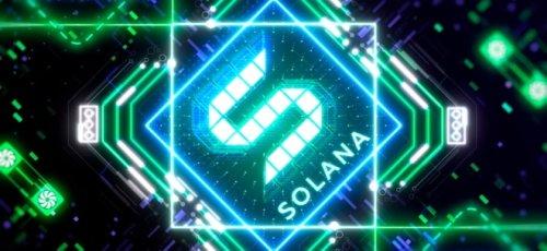 Altcoin Solana: Was man über den Ethereum-Konkurrenten wissen muss
