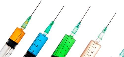 Impfboom: Diese Biotech-Aktien besitzen noch Kurspotenzial