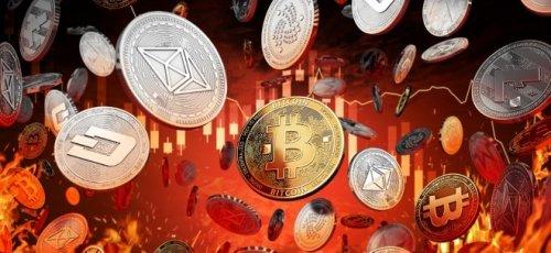 Online-Seminar: Kryptowährungen in der Welt der Finanzen