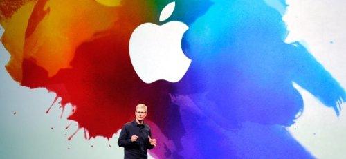 Apple Event heute Abend: Diese neuen Apple-Produkte werden neben dem iPad erwartet