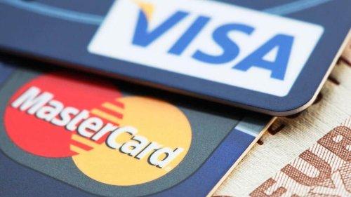 Untersuchung zeigt: Das sind die 10 besten kostenlosen Kreditkarten