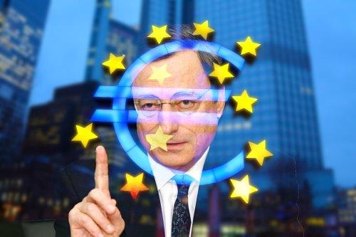 Eurozone und Euro: Schluss mit dem Weg, der in die Katastrophe führt!
