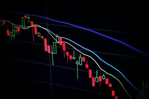Bitcoin und Aktienmärkte: Der Evergrande-Alles-Absturz