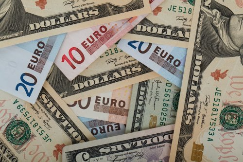 Inflation: Bremst die Teuerung Wirtschaft und Konsum in Deutschland?