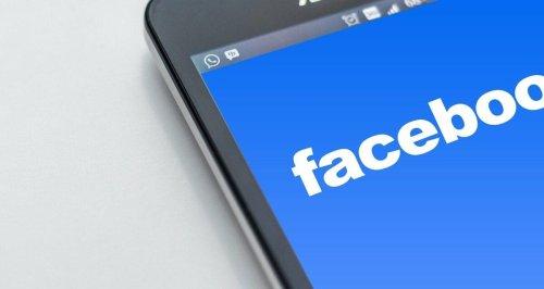 Facebook-Quartalszahlen fallen gemischt aus