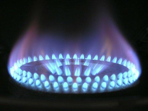 Gas Plus und Gazprom: Aktien auf der Erfolgswelle der Gaspreise