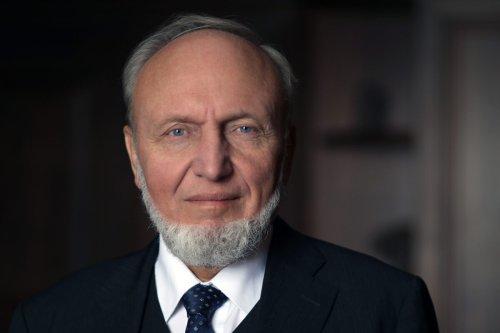 Hans-Werner Sinn: Inflation bisher 10 Jahre unter 2 Prozent, jetzt 10 Jahre über 2 Prozent