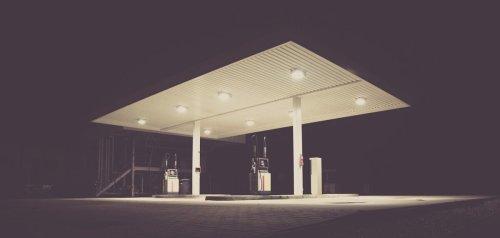 Großbritannien: Tankstellen geht das Benzin aus – Impressionen