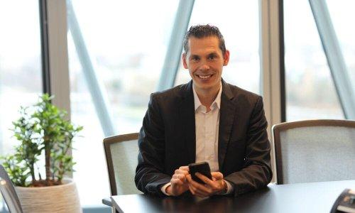 Experte Andre Stagge über den Rückfall der Allianz-Aktie