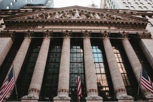 US-Börsenaufsicht legt neue China-Aktien an der Wall Street auf Eis