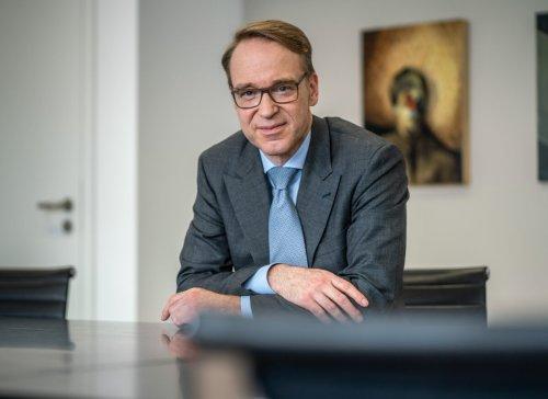 Analyse: Gründe für Weidmann-Rücktritt und Horrorszenario Fratzscher