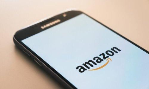 Trade des Tages: Amazon, nach dem Fall die Auferstehung?